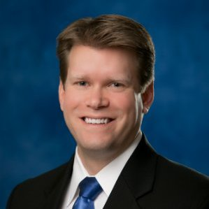 Dr  Timothy Wasmund Joins the Michigan Physicians Society